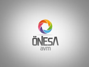 Onesa avm
