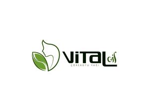 Vital 2 01