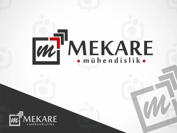 Mkaree