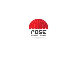 Roseterntelogosunum3