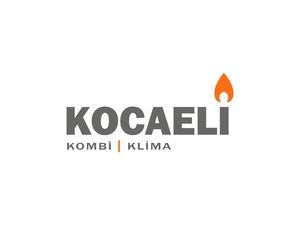 Kocaeli1 copy