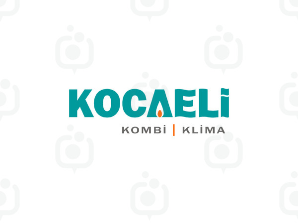 Kocaeli2 copy