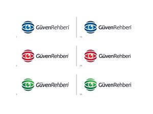 Proje#19209 - e-ticaret / Dijital Platform / Blog, Basın / Yayın Seçim garantili logo  #96