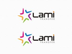 Lami logo