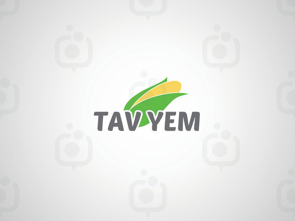 Tavyem 3