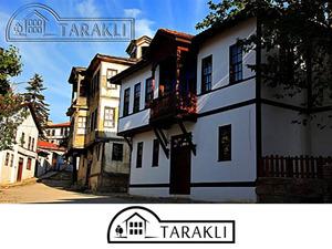 Tarakl