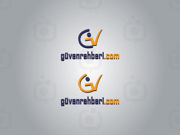 Guvenrehberi3