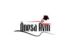 Önder Limited şirketi  - Mağazacılık / AVM Kurumsal kimlik  #6