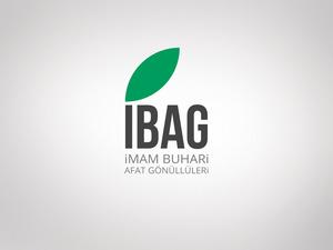 Ibag1