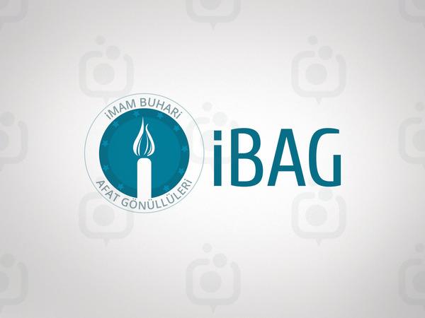 Ibag2