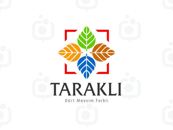 Tarakli