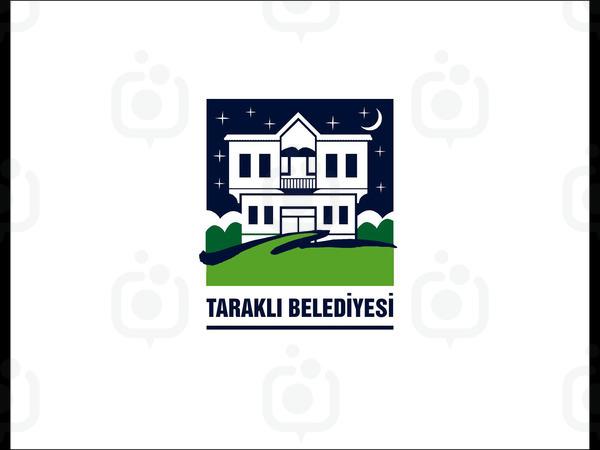 Tarakli1