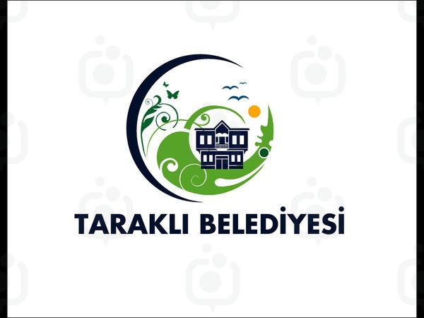 Tarakli2