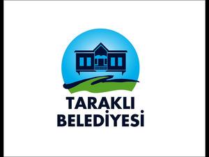 Tarakli4