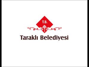 Tarakli6