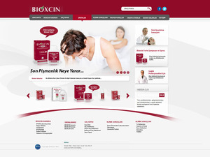 Bioxin idemama