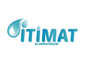 Itimat3