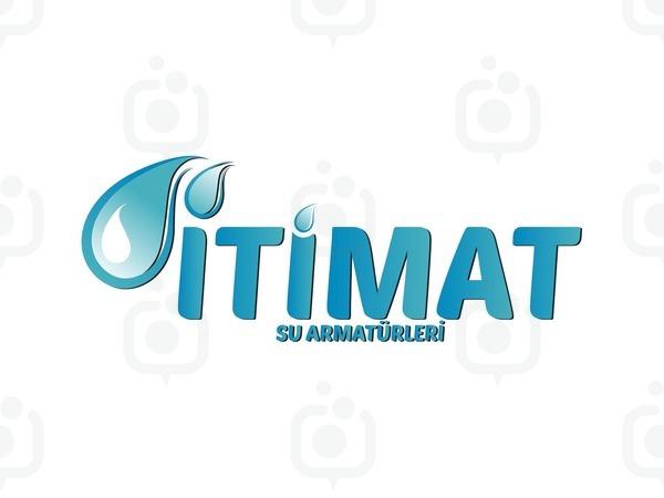 Itimat4
