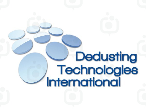 Dedusting technologies international 1