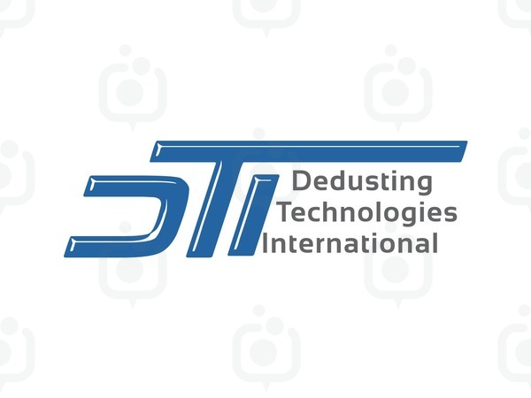 Dedusting technologies international 2