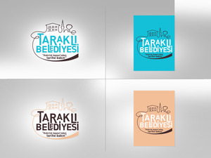 Tarakli logo copy