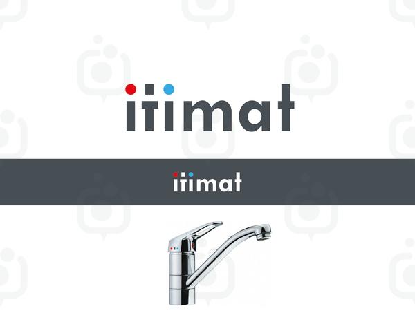 Itimat