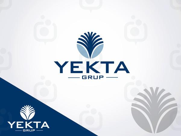 Yekta3