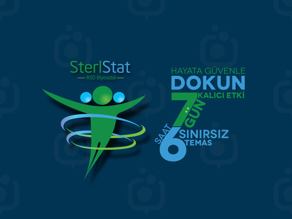 Sterl stat2 sunum