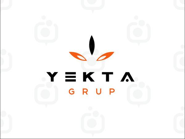 Yekta4