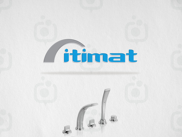 Itimat 1