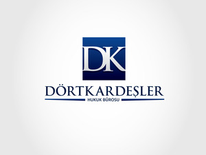 Dortkardesler logo 01