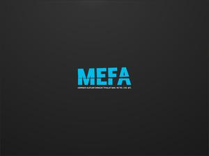 Mefa01