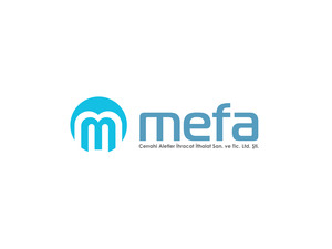Mefa 2