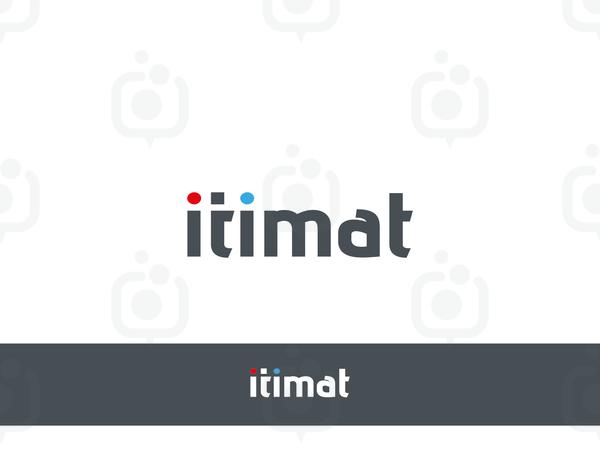 Itimat2