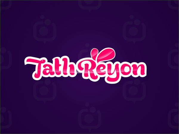 Tatl  reyon1