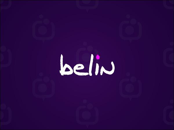Belin1