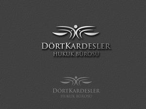 Dortkardesler4