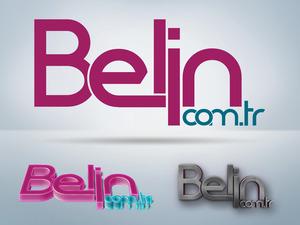 Belin logo2
