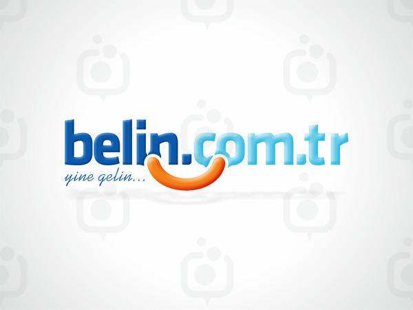 Belin 1