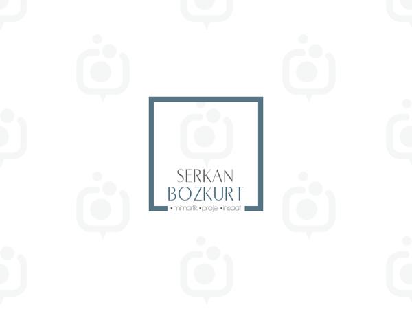Serkanbozkurtlogosunum2