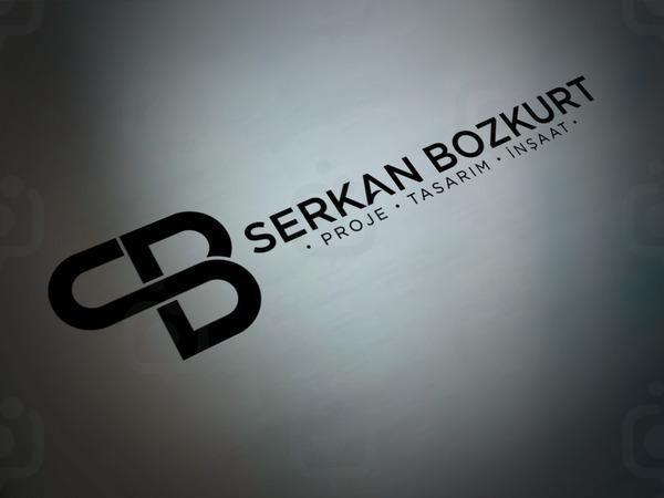 Serkanbozkurt 04