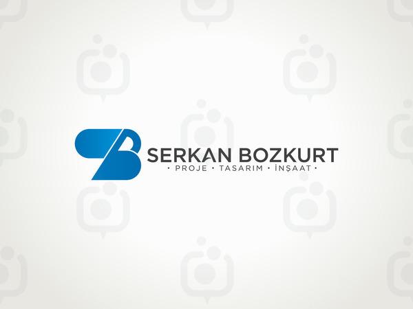 Serkanbozkurt 05