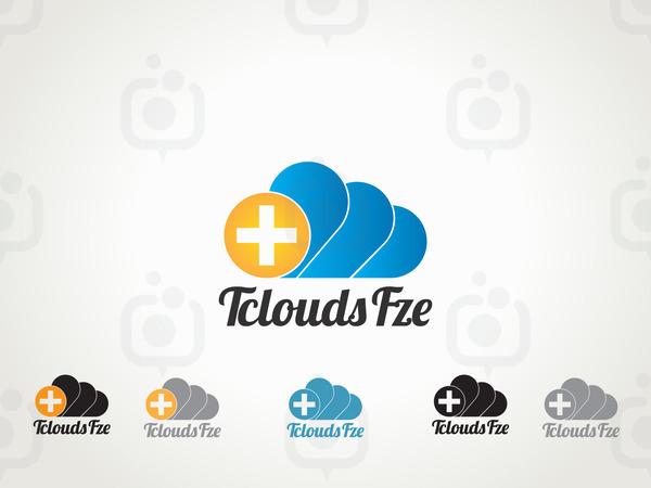 Tcloudsfze 02 1