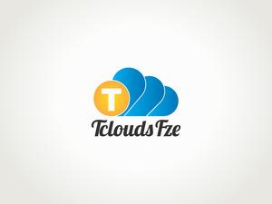 Tcloudsfze 01