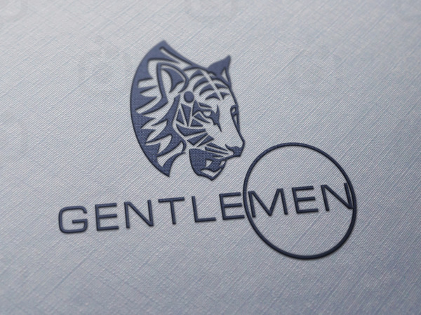Gentlemenn