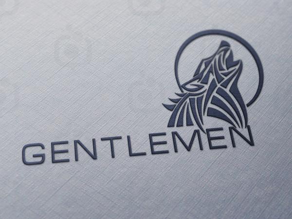 Gentlemennnn
