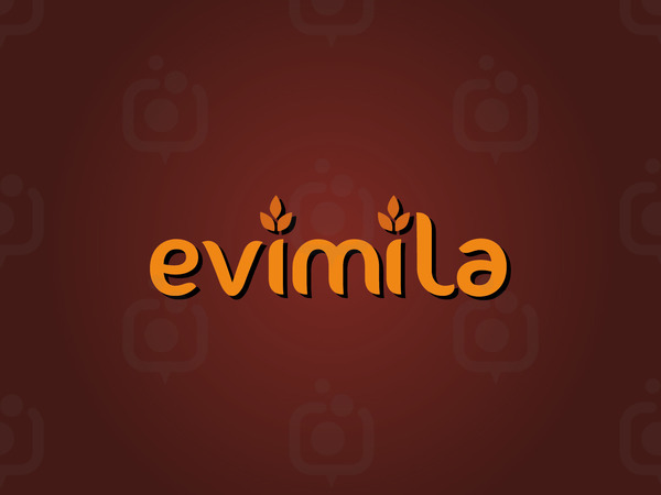 Evimila2