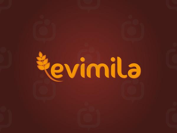 Evimila3