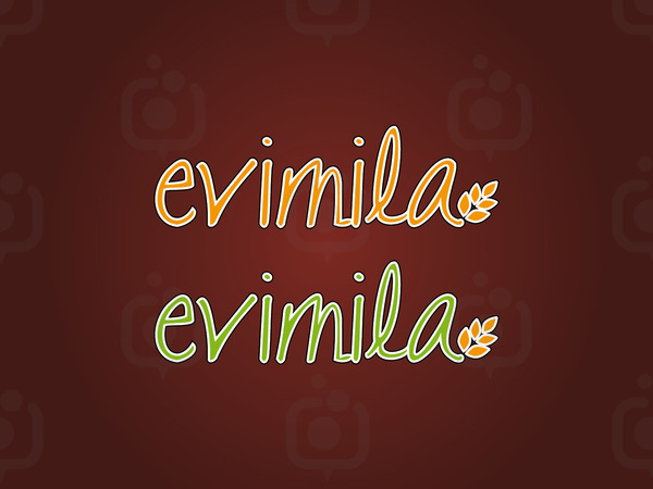 Evimila4
