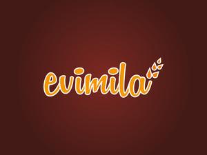 Evimila5